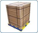 carton5