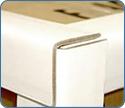 carton2