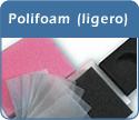 polifoam_ligero